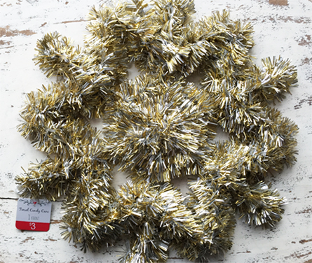 Anthro wreath_9