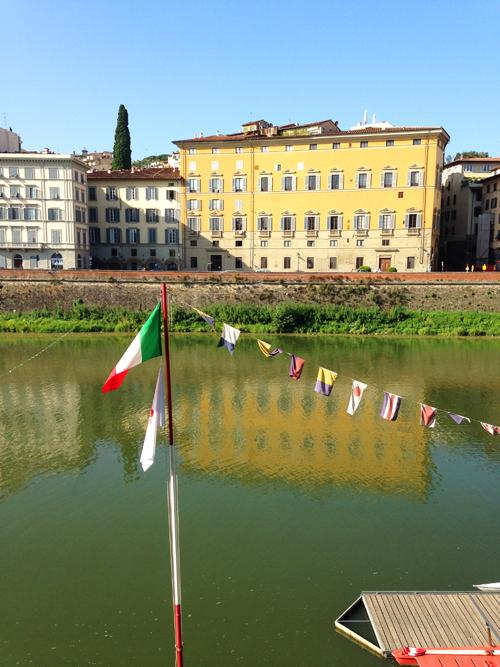 Italy_39