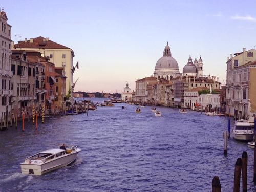 Italy_14