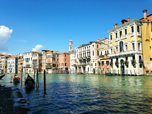 Italy_25
