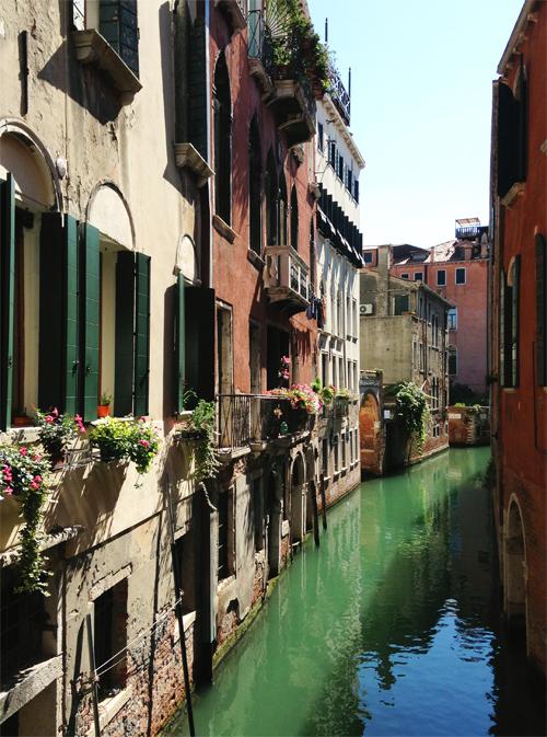 Italy_21