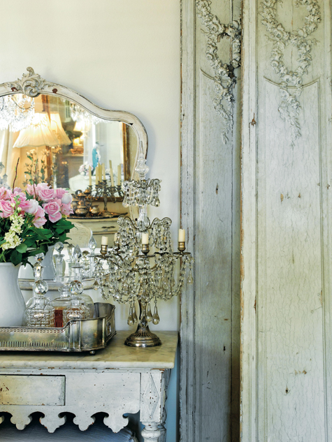 French inspired home_3