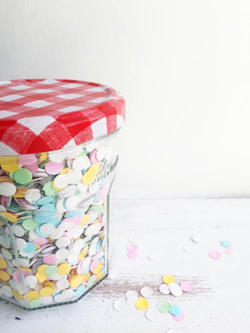 Bundt cake_2
