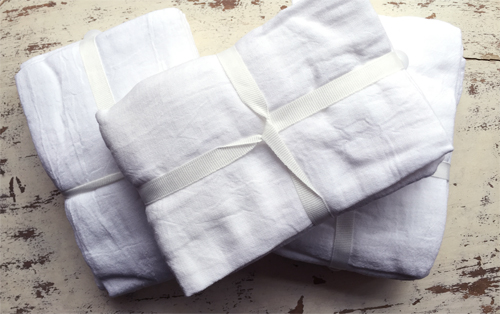 Pastel napkins_14