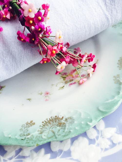 Pastel napkins_10
