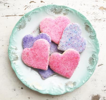 Valentines day_2015_4