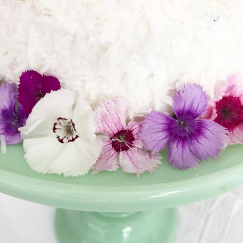 Flower cake_blog_8