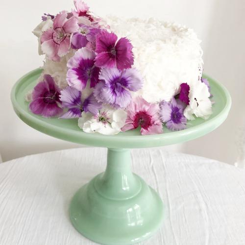 Flower cake_blog_12