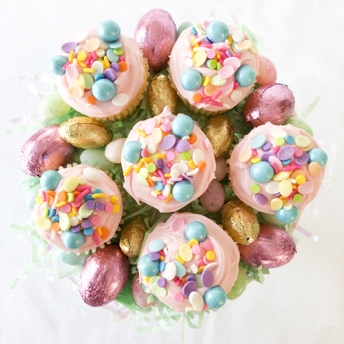 Easter centerpiece_4_blog_march_2019