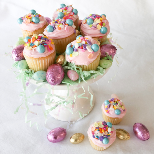 Easter centerpiece_5_blog_2march_019