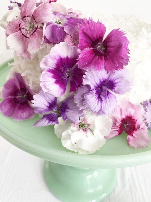 Flower cake_blog_9